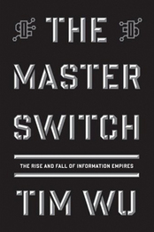 the-master-switch-thumb-175x261-104176